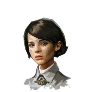 EmilyKaldwinTwarz