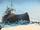 Storia di un Baleniere, Volume 2
