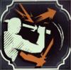 D2 Reflexes3 icon