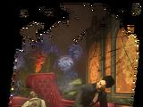 Dom Rozkoszy