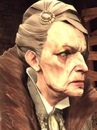 Vera Moray Dishonored