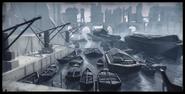 2 concept art wrenhaven