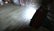 Ratlight1