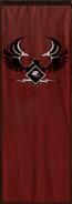 ЛордРегентФлаг