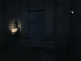 Тайные комнаты