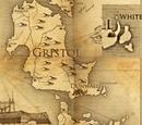 Le siège du Cap Blanc