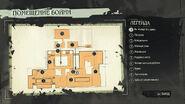 Карта бойни