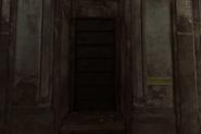 Fletcher Door