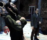 Sokolov piero loyalists