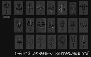 2d Emily Crossbow 02