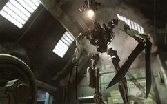 DMO-capture d'écran-Nouveau soldat mécanique