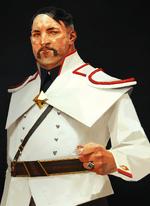 Суждение герцога Абеле