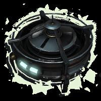200px-Stun Mine