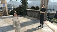Dishonored® Definitive Edition 20170902115834