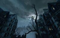 Dishonored 2014-07-19 19-21-54-34