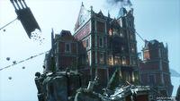 Dishonored-dunwall-city-trials-dlc-screenshots-11