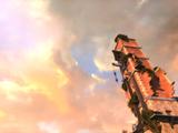 Emilys Turm
