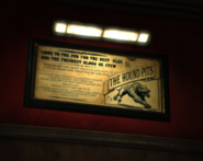 603px-Hound Pits Sign
