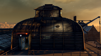 640px-Sokolov greenhouse