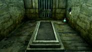 04 crypt entrance