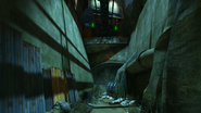 Dsewers09