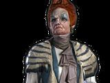 Madame Prudence