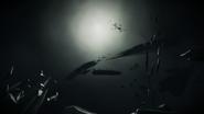 Dishonored 2 Screenshot 2018.01.28 - 12.27.46.85