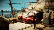 Dishonored 2 Screenshot 2018.01.30 - 21.17.55.25