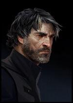 Dishonored2 Corvo FULL