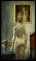 Ladyboyle ritratto
