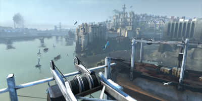 640px-Dunwall Tower Dishonored