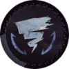 D2 Windblast icon