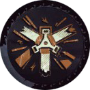 D2 Bonecharm Crafting icon