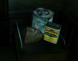 Fooddishonored1