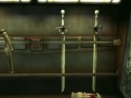 Dishonored 2014-01-26 00-00-07-52