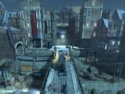 Dishonored 2014-02-02 20-48-39-85
