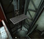 Лифт маяк 2-0