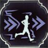 D2 Bendtime3 icon