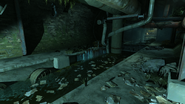 Dsewers02