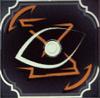 D2 Reflexes5 icon