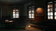 Комната Хэвлока