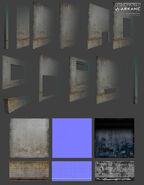 Walls 02
