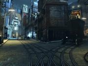 Dishonored 2014-02-02 21-09-21-18