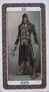 Corvo Tarot