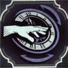 D2 Possession4 icon