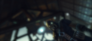 Blurry whaler waking up daud