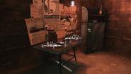 Distillery3