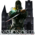 Dishonored luogo icon