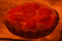 ПерсиковаяТарталетка