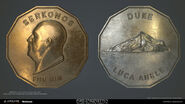 Yannick-gombart-coins-04